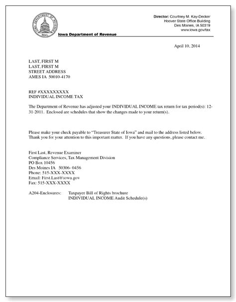authorization letter for representative office authorization letter personal representative 28 images