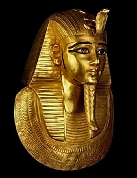 doodle god artifacts pharaoh s 359 best images about ancient artifacts