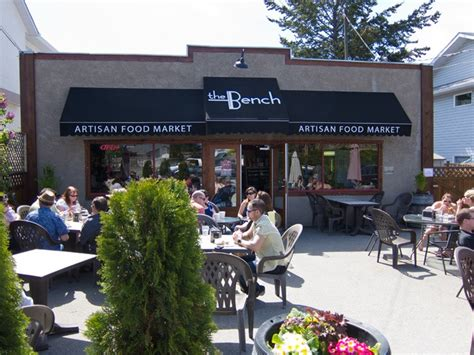 the bench market penticton primal ish in the okanagan part 1