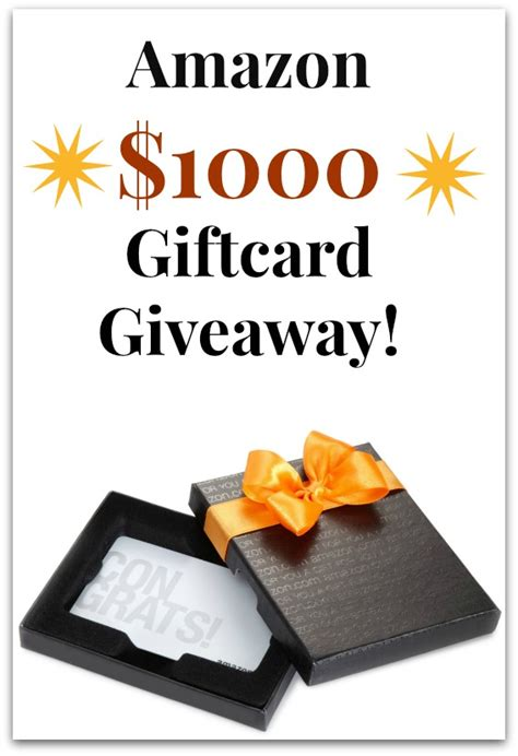 Free 1000 Amazon Gift Card Codes - february giveaway 1 000 amazon shopping spree gift card butter believer