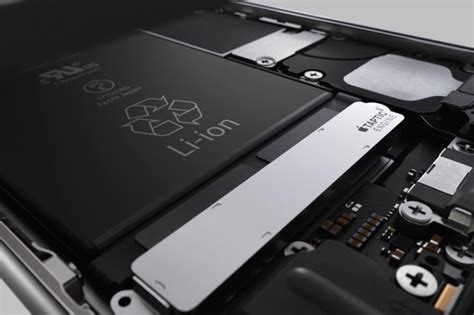 reminder apple s 29 iphone battery replacement program ends december 31