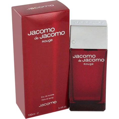 Parfum Jacomo jacomo de jacomo cologne for by jacomo