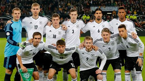 germany world cup brazil onpointpress net