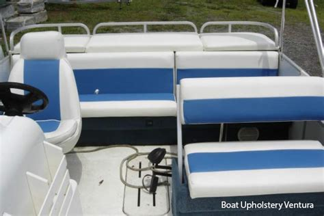 boat repair ventura boat upholstery ventura window treatments ventura