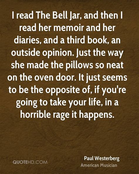 the bell jar themes quotes 100 quote bell jar 22 best poison study images on