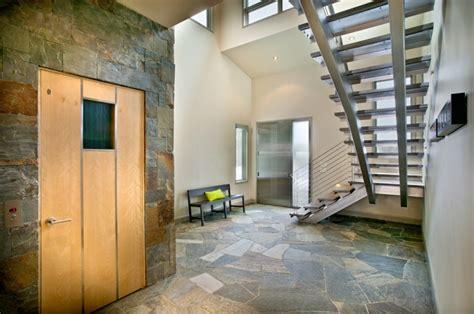 20  Entryway Flooring Designs, Ideas   Design Trends