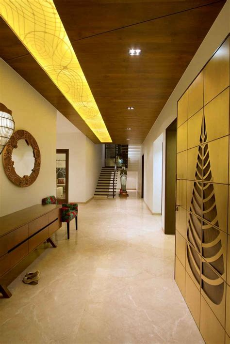 1000 ideas about house ceiling design on pinterest ceiling design on pinterest lighting furniture design