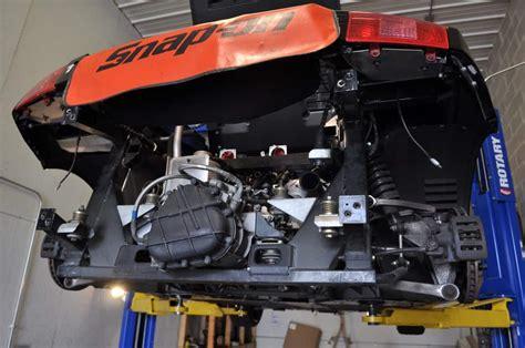 service manual 2010 lamborghini gallardo transmission fluid replacement lamborghini gallardo
