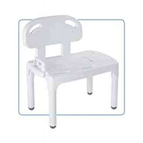 carex universal transfer bench carex health care products universal transfer bench b170
