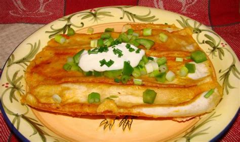 is cottage cheese vegetarian cottage cheese enchiladas vegetarian recipe food
