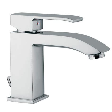 cabina per vasca cabina per doccia per vasca 180x180 angolare
