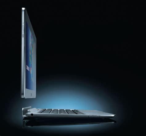 Samsung Tablet Laptop Hybrid Samsung Gives You The Series 5 Hybrid Pc A Tablet Laptop Hybrid To Run On Windows 8