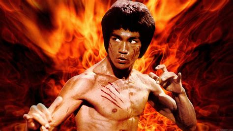 Bruce Lee Wallpapers, Pictures, Bruce Lee Wallpaper HD