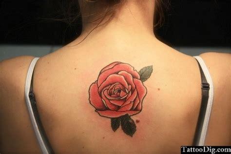 derrick rose back tattoo 56 best flower images on floral tattoos