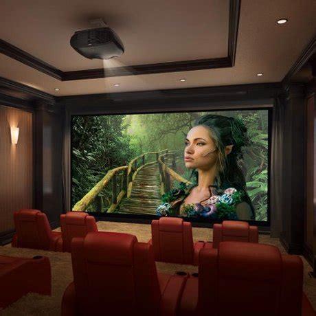 projector video lcd dlp hd projectors  buy