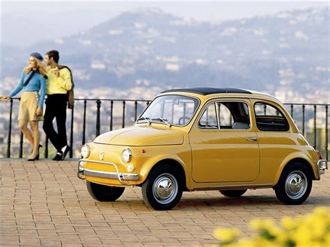 old fiat fiat 500 nuova classic car review honest john
