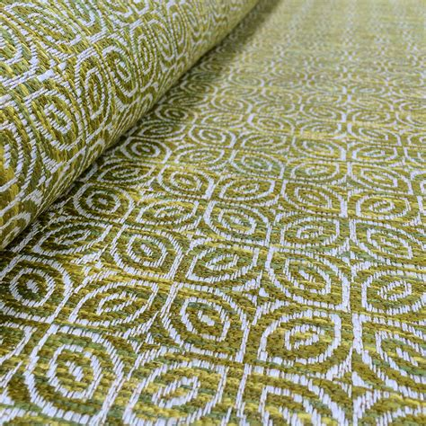 sandersons upholstery fabric ace lime ian sanderson upholstery and curtain fabrics