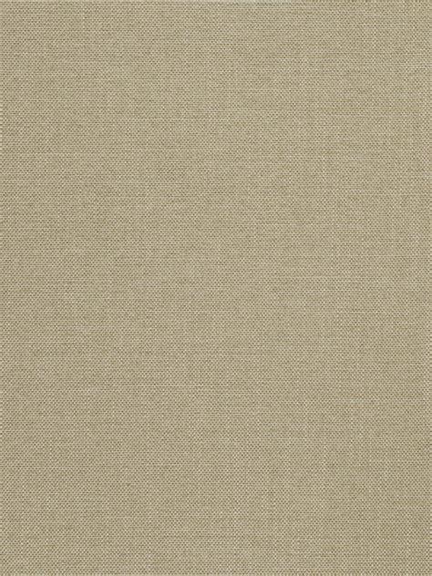 upholstery fabric tulsa moss upholstery tulsa 28 images agatha fresh cream