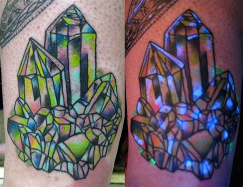 black light tattoo shops 34 best images about blacklight tattoos on pinterest