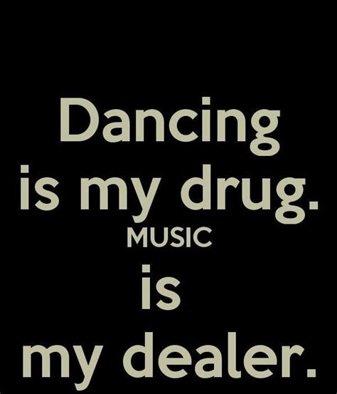 house music quotes 43 best images about house music quotes on pinterest creative posters dance and techno