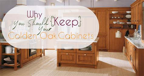 golden oak cabinets with wood floors golden oak floors dated gurus floor