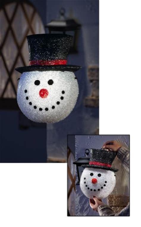 christmas porch light covers decorseasonal shop for seasonal decor online