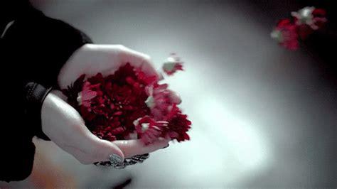 gif fiori fiori gif