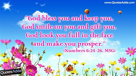 Birthday Wishes With Bible Quotes Birthday Bible Verses Quotes Quotesgram
