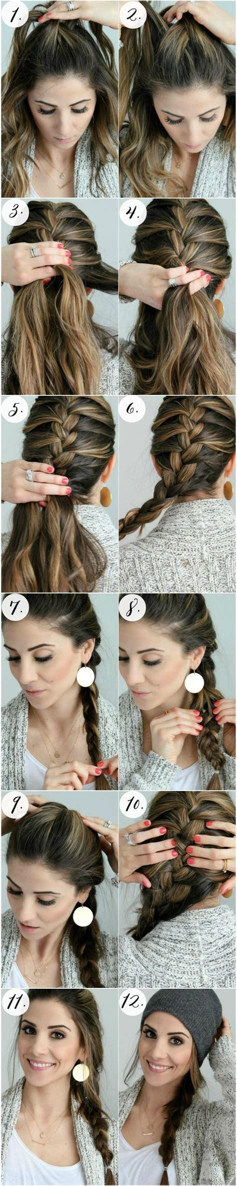 easy diy bridal hairstyles hr 3 pinterest best 25 braided crown hairstyles ideas on pinterest