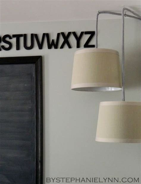 turn ceiling light into plug simple diy plug in drum pendant lighting how to turn a