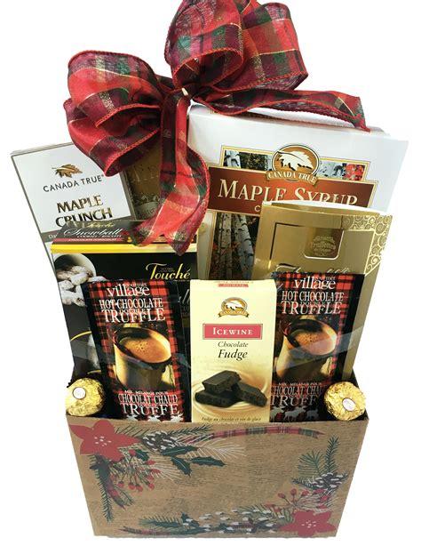 holiday gifts baskets free shipping sanjonmotel
