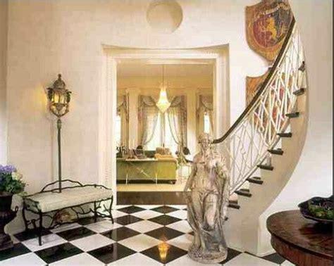 beautiful home decor pinterest beautiful home entrance love victorian decor pinterest