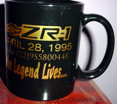legend boats bought out zr 1 net registry gt information gt general gt zr 1 collectibles
