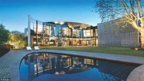 Four Bedroom Houses For Sale australia s top 10 most expensive property sales revealed