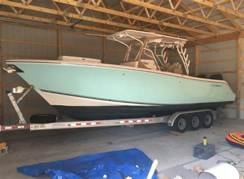 cobia boats for sale in nj cobia boats for sale in new jersey boats