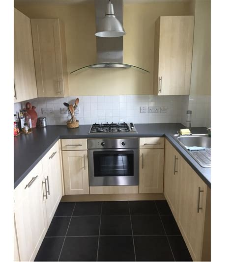 rent 1 bedroom flat london private landlord 1 bed flat to rent nuttall street london n1 5ll