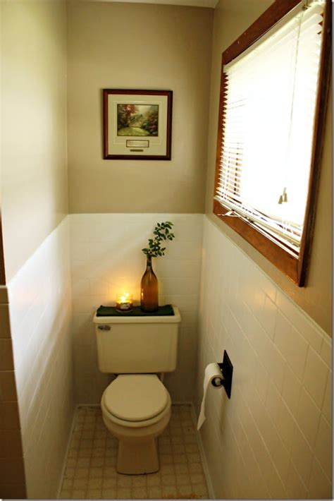 we buy ugly houses rip off so much jane and eugene big bathroom reveal