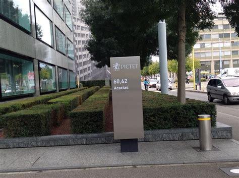 rating banche svizzere top advisor foto e dettagli viaggio premio alla sede