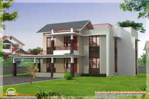 indian home design four india style house designs kerala home design and