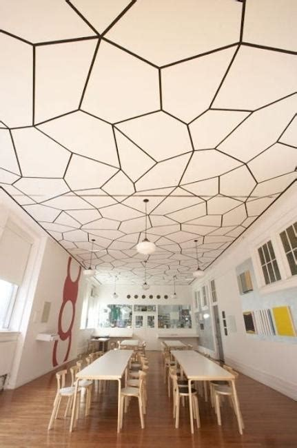 modern ceiling designs inspiring ideas  ceiling