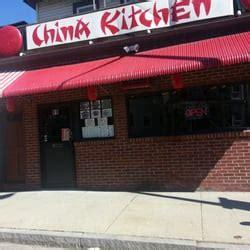 China Kitchen On Broadway by China Kitchen Chinois 89 Broadway Taunton Ma 201 Tats