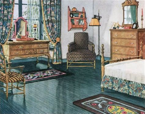 1920 bedroom furniture styles 17 best ideas about 1920s interior design on pinterest