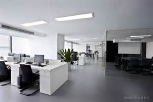 Home Business Ideas Spain Oficinas Busquets G 225 Lvez