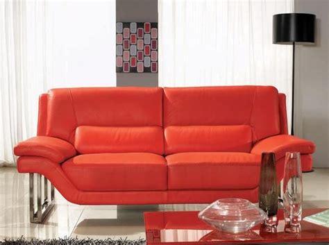 living room sets las vegas living room sets las vegas