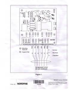 wiring diagrams nordyne package heat wiring get free image about wiring diagram