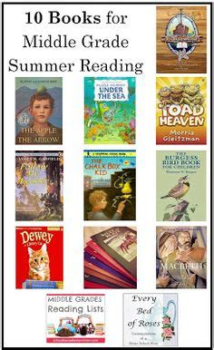 biography books for 7th graders 1000 images about what s popular on every bed of roses on