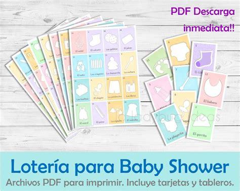 para averiguar si ya me llego la tarjeta de identidad m 225 s de 25 ideas incre 237 bles sobre juegos gratis para baby