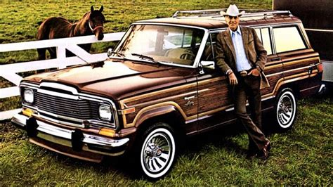 jeep wagoneer the jeep wagoneer and grand wagoneer will be two
