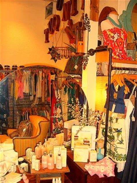 Fabworthy Shop By Your Favorite Decade by 17 Best Images About Shop Colorado On Serving