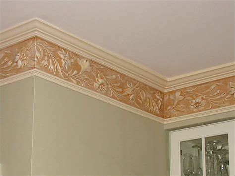 False Ceiling Cornice product gallery sri balaji false ceilings siliguri bengal